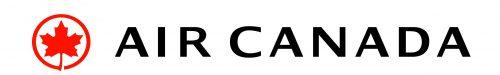 AC_Logo_Horizontal_onWhite