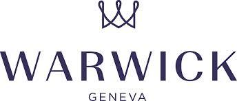 Warwick Hotel Geneva Chambre De Commerce Canado Suisse