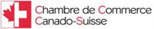 logo_CCCS-fr